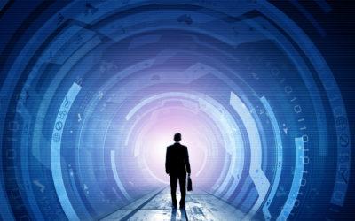 Professional Services Companies Choose ComTec Cloud